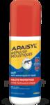 Acheter Apaisyl Répulsif Moustiques Emulsion fluide Haute Protection 90ml à Nice