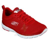 Skechers 13070 RED 37