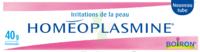 Boiron Homéoplasmine Pommade grand modèle à Nice