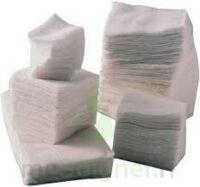 PHARMAPRIX Compresses stérile tissée 10x10cm 10 Sachets/2 à Nice