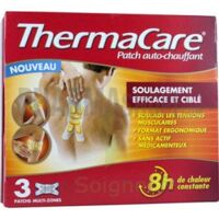 THERMACARE, bt 3 à Nice