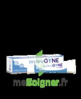MYLEUGYNE 1 %, crème à Nice