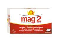 MAG 2 100 mg Comprimés B/60 à Nice