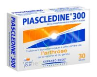 Piascledine 300 mg Gél Plq/30 à Nice