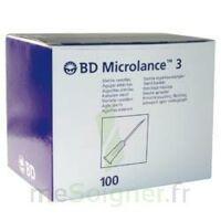 BD MICROLANCE 3 à Nice