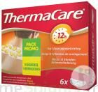 THERMACARE, pack 6 à Nice