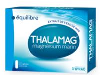 Thalamag Equilibre 60 gélules à Nice