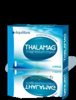 Thalamag Equilibre 30 gélules à Nice