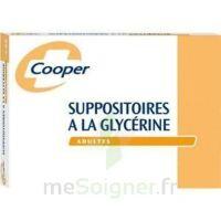 GLYCERINE COOPER, fl 1 l à Nice