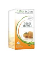 NATURACTIVE GELULE GELEE ROYALE, bt 30 à Nice