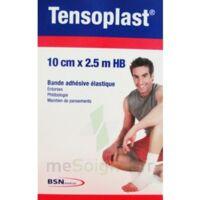 TENSOPLAST HB Bande adhésive élastique 8cmx2,5m à Nice
