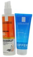 Acheter ANTHELIOS XL SPF50+ Spray invisible avec parfum Fl/200ml à Nice