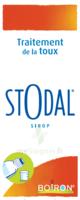 Boiron Stodal Sirop à Nice