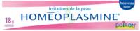 Boiron Homéoplasmine Pommade petit modèle à Nice