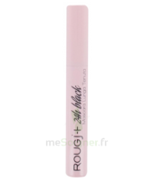 Rougj +24H Black Mascara Longue Tenue T/10ml à Nice