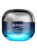 Biotherm Blue Therapy Accelerated Crème Soyeuse Réparatrice Anti-Âge 50 ml à Nice