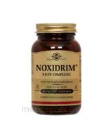 NOXIDRIM 5-HTTP à Nice
