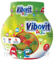 VIBOVIT ABC GOMME 50 à Nice