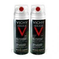 VICHY ANTI-TRANSPIRANT Homme aerosol LOT à Nice