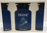 Paxine gorge 30 capsules à Nice