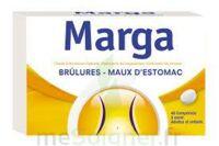 MARGA, comprimé à sucer à Nice