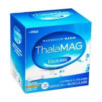 THALAMAG EQUILIBRE Magnésium Marin Pdr orodispersible 30 Sticks à Nice