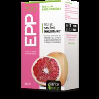 EPP 700 EXTRAIT DE PEPINS DE PAMPLEMOUSSE SANTE VERTE 50ML à Nice
