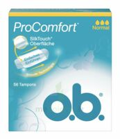 OB PRO COMFORT, normal , bt 16 à Nice