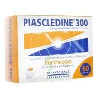 PIASCLEDINE 300 mg Gélules Plq/60 à Nice