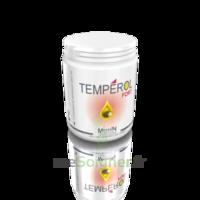 TEMPEROL FORT Comprimés à Nice