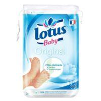 Lotus baby original B/70 à Nice