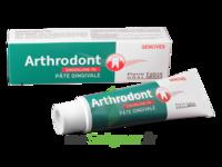 ARTHRODONT 1 % Pâte gingivale T/80g à Nice
