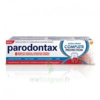 Parodontax Complète Protection Dentifrice 75ml à Nice