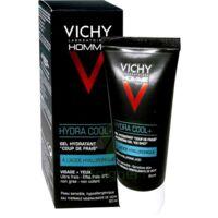 VICHY HOMME HYDRA COOL + à Nice