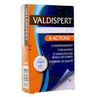 Valdispert Mélatonine 1 mg 4 Actions Caps B/30 à Nice