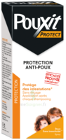 Pouxit Protect Lotion 200ml à Nice