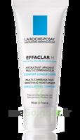 Effaclar H Crème apaisante peau grasse 40ml à Nice