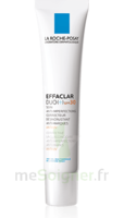 Effaclar Duo+ SPF30 Crème soin anti-imperfections 40ml à Nice