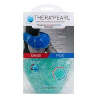 Therapearl Compresse anatomique épaules/cervical B/1 à Nice