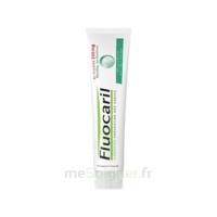 FLUOCARIL bi-fluoré 250 mg Gel dentifrice menthe T/75ml à Nice