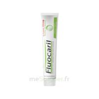 FLUOCARIL bi-fluoré 250 mg Pâte dentifrice menthe T/75ml à Nice