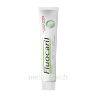 Fluocaril Bi-Fluoré 145mg Pâte dentifrice menthe 75ml à Nice