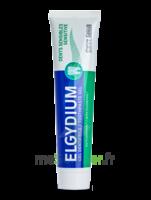 Elgydium Dents Sensibles Gel dentifrice 75ml à Nice