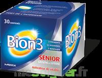 Bion 3 Défense Sénior Comprimés B/30 à Nice