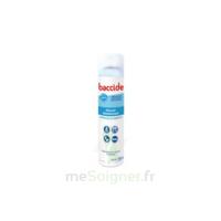 Baccide Solution désinfectante 250ml à Nice