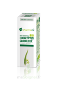 Huile essentielle Bio Eucalyptus Globuleux à Nice
