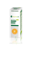 Huile essentielle Bio Orange Douce  à Nice