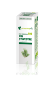 Huile essentielle Bio Pin sylvestre à Nice