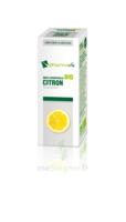 Huile essentielle Bio Citron à Nice