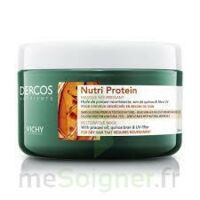 Dercos Nutrients Masque Nutri Protein 250ml à Nice